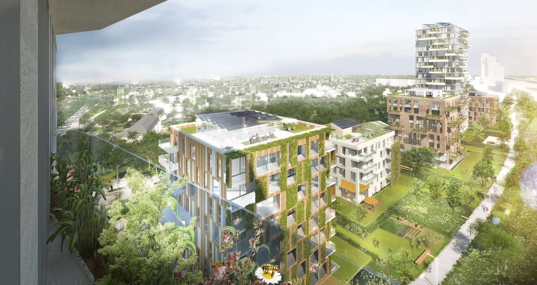 rinkkaai <span>2013, gent, wonen, appartementen</span>