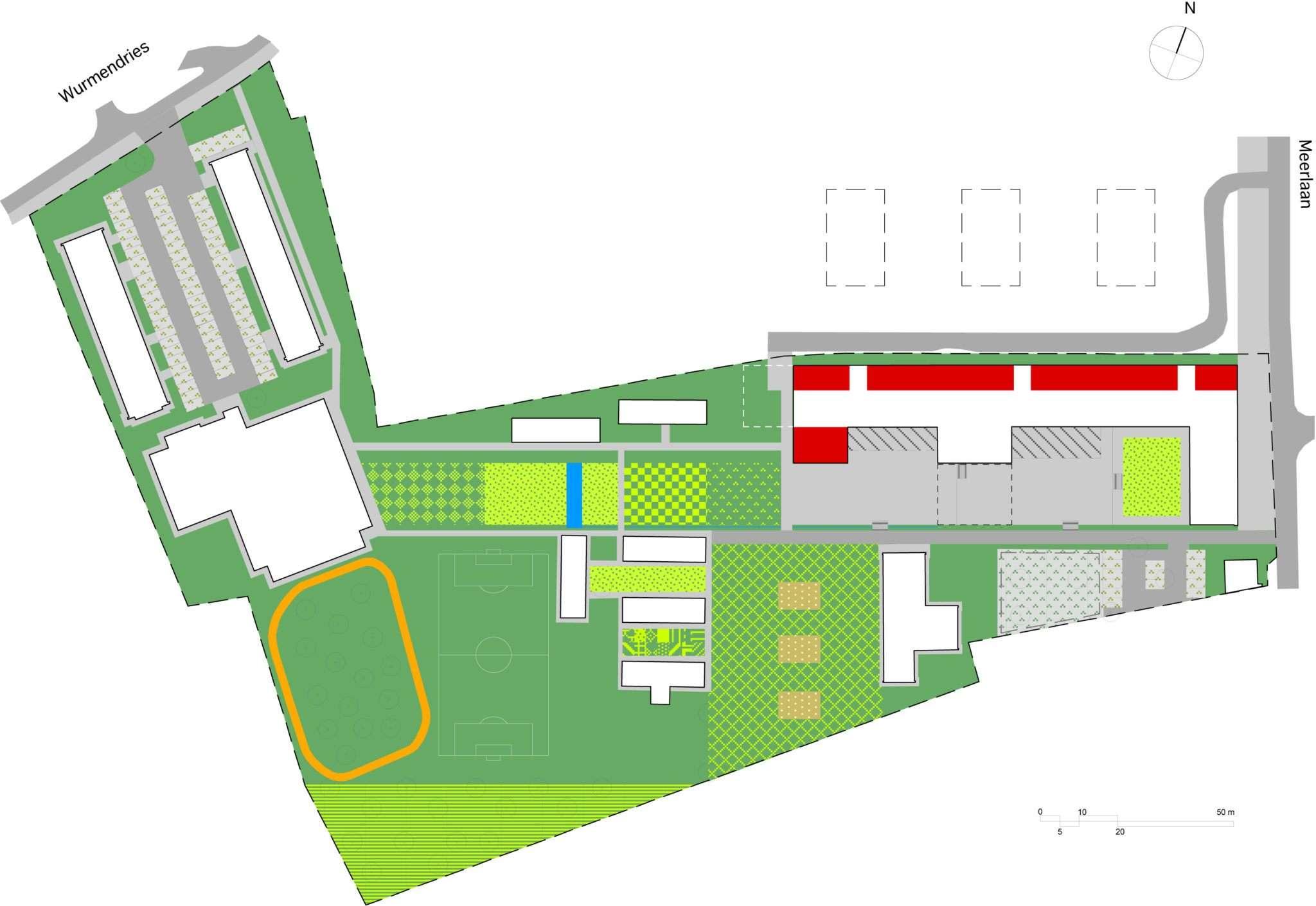 koninklijk atheneum zottegem <span>2014, zottegem, kaz, school</span>