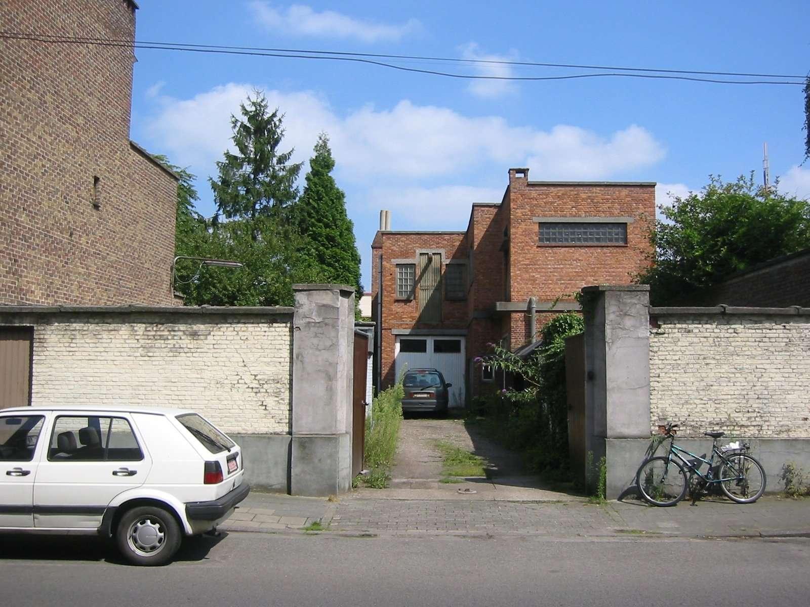 tpm sint-amandsberg