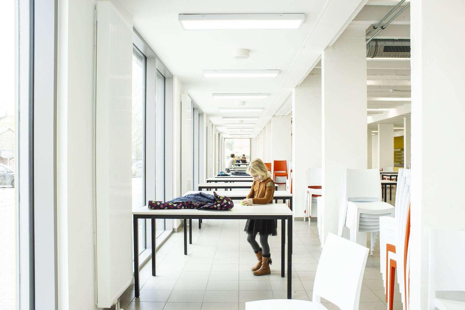 lucerna college gent <span>2016, gent, school</span>