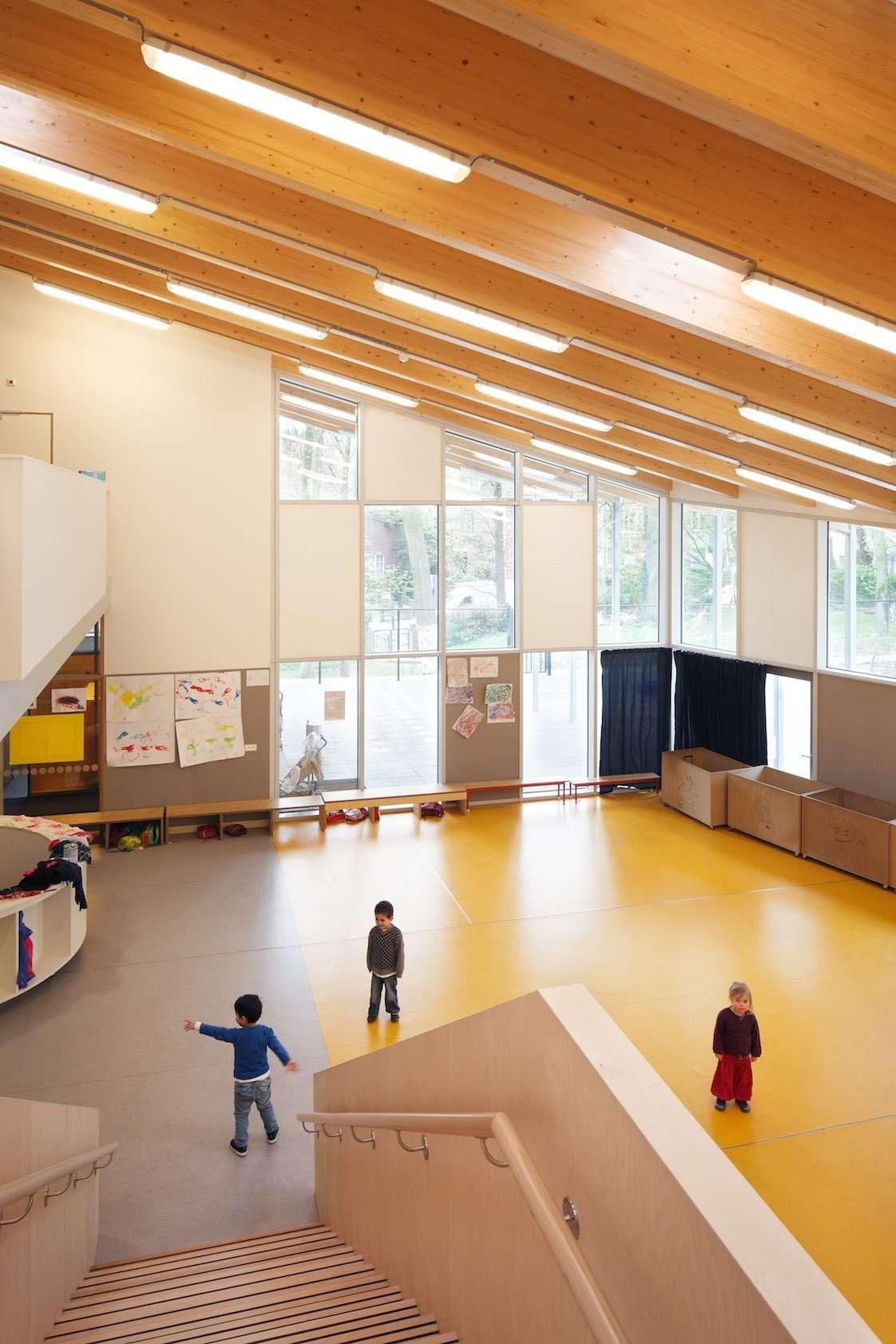 kleuterschool etterbeek <span>2008, etterbeek, school</span>