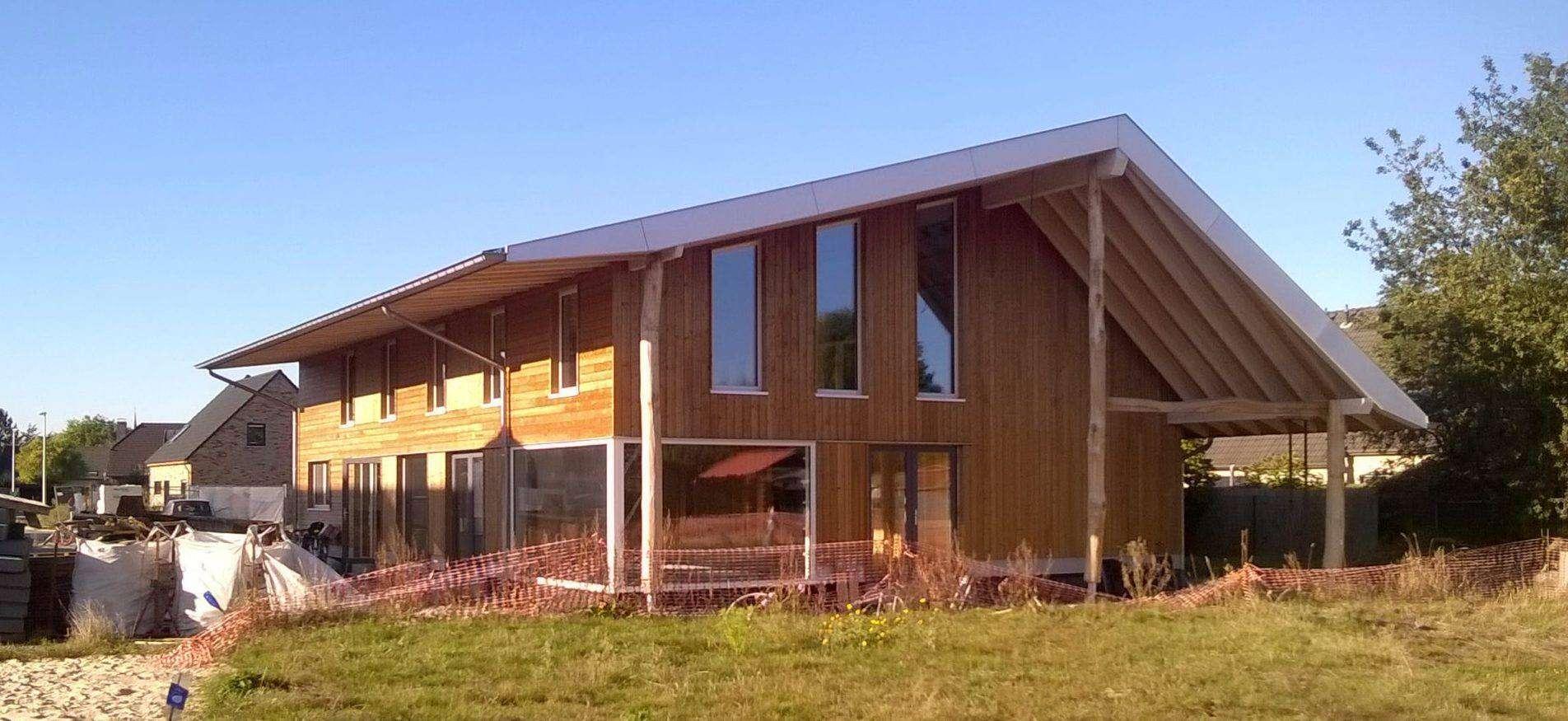 cohousing oostakker <span>2017, oostakker, cohousing, wonen</span>