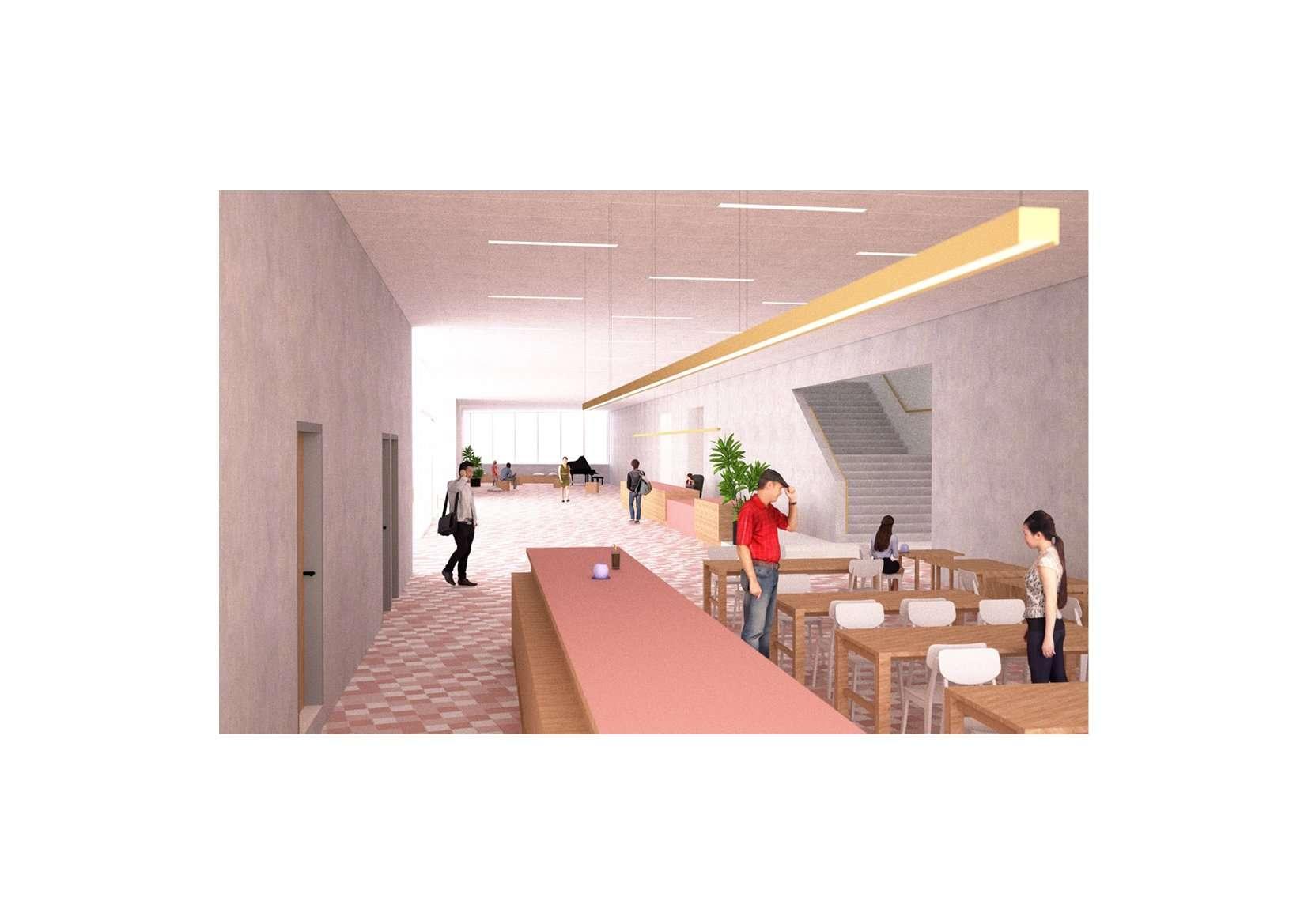 cultuurcentrum en academie zottegem